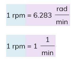 Blockpad - Units